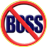 no_boss