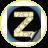 zaumax
