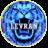 LEVRAN