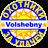 Volshebny