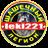 leki221
